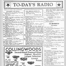 Press Cuttings - 1938 - http://www.hilarypagetoys.com