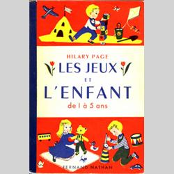 Playtime in the first Five Years - French Edition